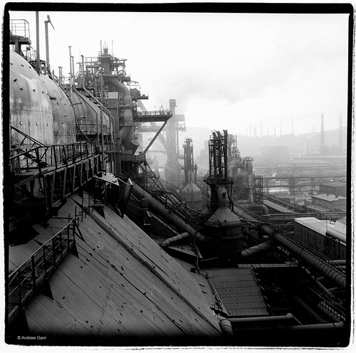 was stalins push toward industrialisation worth Strikes against stalin in 1930s russia - jeffrey rossman a detailed account and analysis of the teikovo cotton workers' strike of april 1932, examining class, gender identity politics in stalin's russia.